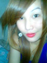 Kyla Wong
