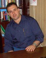 Keith Harold Krueger