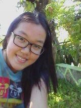 Kinbari Chan